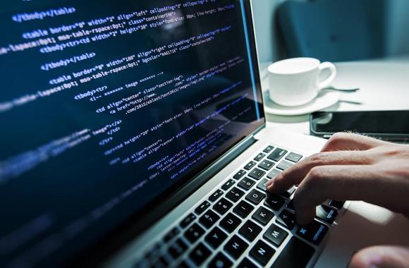 logiciel de programmation